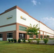 Trinity Capital Advisors has purchased two buildings in the Shopton Ridge industrial park.