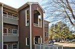 Two Charlotte apartment complexes sold
