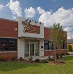 NoDa Brewing, Mooresville Ice Cream are in for Social Madness