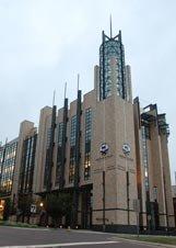 Johnson & Wales UniversityAverage net price per year: $25,059Percentage of students who graduate: 52.1%Federal student loan default rate: 13.5%Median amount borrowed: $24,941