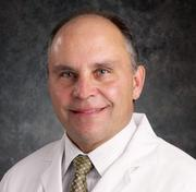 Jeffrey Kneisl, Carolinas Medical Center Orthopaedic SurgerySpecialty: Orthopaedic Surgery