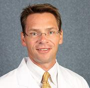 Oliver Wheeler Jervis, Presbyterian Pulmonary and Critical CareSpecialty: Critical Care Medicine