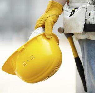 Florida added 4,200 construction jobs from September 2011 to September 2012.