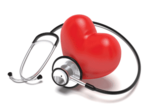 Study: Kids' health foreshadows heart disease in parents