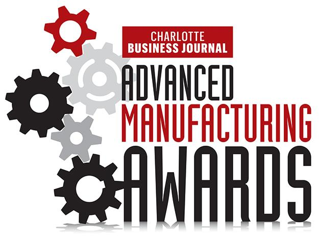 2014 Advanced Manufacturing Awards