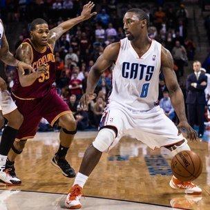 Bobcats%20vs%20Cavaliers-116-0-151-2603-