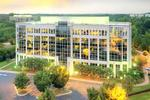 Vision Equities hires Lincoln Harris to market Coliseum Centre expansion site