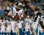 Carolina Panthers tickets a mixed bag as home opener looms