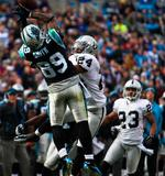 Charlotte, Carolina Panthers move closer to stadium deal
