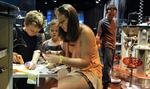 Discovery Place to raise $5M to support STEM initiative