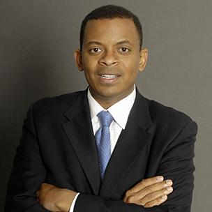Charlotte Mayor Anthony Foxx says he was surprised by N.C. Gov. Bev Perdue's decision not to seek re-election.