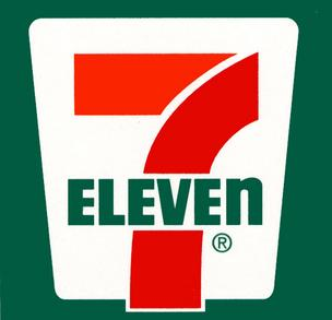 At least four more 7-Eleven stores are set to begin construction in 2013.