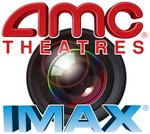 Charlotte one of eight cities slated for new IMAX theater