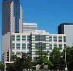 University of South Carolina moves Charlotte MBA program uptown