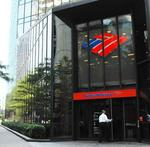 Bank of America's mortgage-bond settlement faces more threats