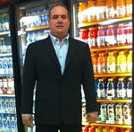 R.H. Barringer to distribute BeBevCo drink in Triad