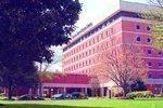 Catawba Valley Medical Center receives grant for mental health program