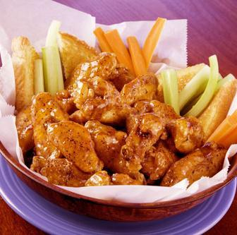 East Coast Wings and Grill has opened its second Charlotte-area location in North Crest Shopping Center, near Northlake Mall.