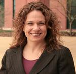 FairPoint names <strong>Barbara</strong> <strong>Dondiego</strong> as chief marketing officer