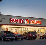 Pension fund sues Family Dollar