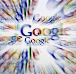 "Google is launching ""enhanced campaigns"" for its Adwords online advertising program in an effort to boost revenue, according to The Wall Street Journal."
