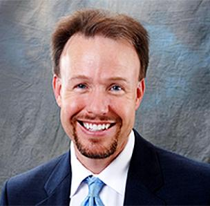 Heath Morrison has been named superintendent for Charlotte-Mecklenburg Schools.