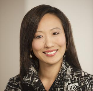 Jocelyn Wong has joined Matthews-based discount retailer Family Dollar Stores Inc. as chief marketing officer.