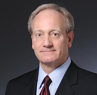 John Cato is chairman, president and chief executive of The Cato Corp.