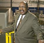 American Product Distributors earns national award from SCORE