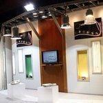 Nexxus Lighting signs distributor agreement with PolyBrite