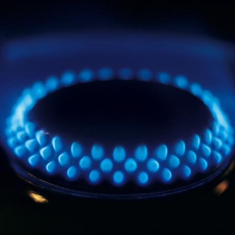 Piedmont Natural Gas Co. Inc. distributes natural gas to more than 1 million customers in the Carolinas and Tennessee.