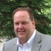 Nicholas Pollack has been named chief technology officer for CoaLogix.