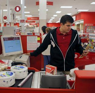 Retail sales are up 5.2 percent so far this year, but automobiles and home furnishings cooled off in July.