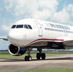 US Airways adds Phoenix route to LaGuardia