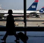 <strong>Sterne</strong> <strong>Agee</strong>: US Airways-American Airlines merger makes sense