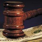 U.S. Bank loses $6.1M 'bad faith' verdict to Miami businessman