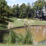 Bankrupt Firethorne Country Club headed to court auction