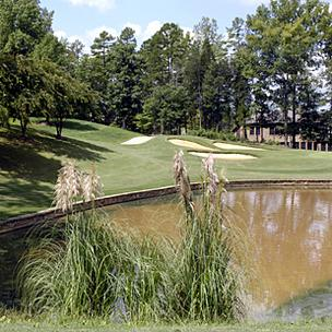 Textron Financial has set the floor for bidding for Firethorne Country Club at $4.8 million. The winning bidder gets the course, clubhouse and a tennis/swim center.