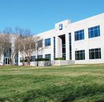 AXA Financial building in Ballantyne is being marketed for lease