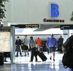 Big deal for Southwest/AirTran, but will it make a big difference in Charlotte?
