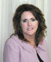 Nancy Blough