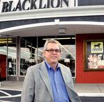 Blacklion buys back store