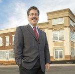 Charlotte survey: Real estate professionals optimistic about 2014