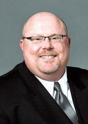 David Segmiller