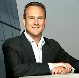Tree.com CEO Doug Lebda