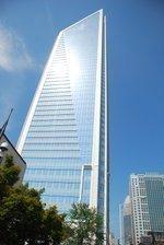 Duke Energy again ranks among top economic developers