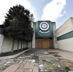 Three firms picked to bid on Charlotte's Eastland Mall redevelopment