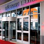 Blue Air goes after EpiCentre Theaters lease