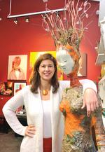 FABO adds coffee, wine but stays focused on Charlotte art