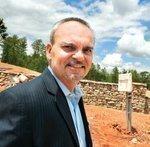 Lennar tops Mecklenburg homebuilders lists